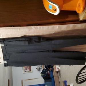 Kirkland pants. 36 x 29